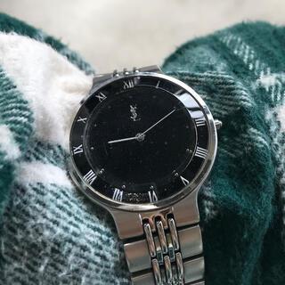アイジョウセッケイ(愛情設計)の時計(腕時計)