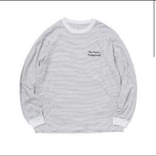 ワンエルディーケーセレクト(1LDK SELECT)のennoy ロンT(Tシャツ/カットソー(七分/長袖))
