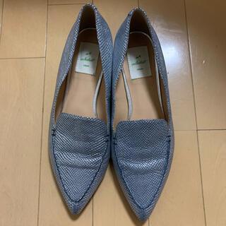 エンチャーテッド★靴(ドレス/ビジネス)