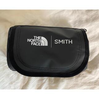 スミス(SMITH)の2019 SMITH スミス アイオーマグ ゴーグル I/O MAG(アクセサリー)