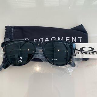 フラグメント(FRAGMENT)のfragment oakrey xs(サングラス/メガネ)