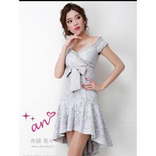 アン(an)のan☆ドレス(ナイトドレス)