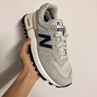 ニューバランス(New Balance)の●24.5cm●新品●New Balance R_C1300 MS1300TH(スニーカー)