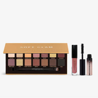 Anastasia Beverly Hills Soft Glam set(アイシャドウ)