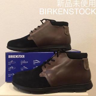 BIRKENSTOCK - 【新品未使用】BIRKENSTOCK Estevan エステバン