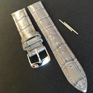 モレラート(MORELLATO)のモレラート MORELLATO  BOLLE 19mm(レザーベルト)
