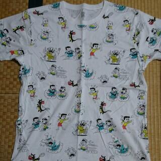 グラニフ(Design Tshirts Store graniph)の⭐グラニフ バカボン 半袖ティーシャツ⭐(Tシャツ/カットソー(半袖/袖なし))