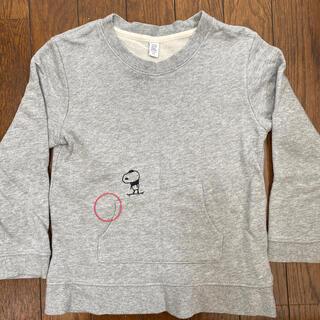 Design Tshirts Store graniph - DesignTshirtsStoregraniph グラニフ トレーナー 120