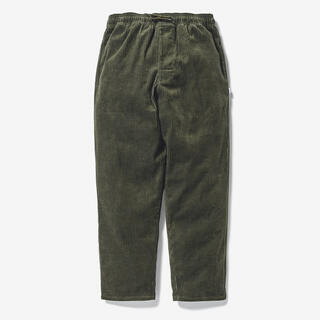 ダブルタップス(W)taps)のwtaps CHEF TROUSERS COTTON. CORDUROY (その他)