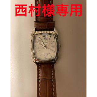 オロビアンコ(Orobianco)のオロビアンコレディース腕時計(腕時計)