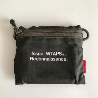 ダブルタップス(W)taps)の17S/S WTAP×Herschel Supply Co. PENNY OD(コインケース/小銭入れ)