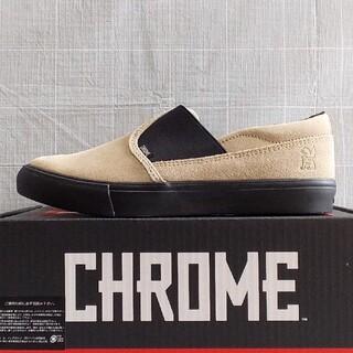 クローム(CHROME)のクローム CHROME DIMA 2.0 27cm(スニーカー)