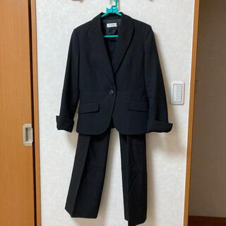 パンツスーツ(スーツ)
