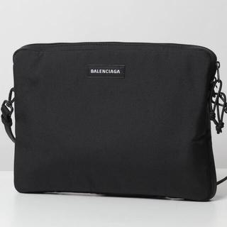 Balenciaga - BALENCIAGA☆エクスプローラーショルダーバッグ バレンシアガ