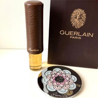 ゲラン(GUERLAIN)のゲラン ラールエラマティエール キュイルベルーガ 店舗限定サイズ(ユニセックス)