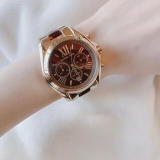 Michael Kors - 【マイケルコース】腕時計【MICHAEL KORS】