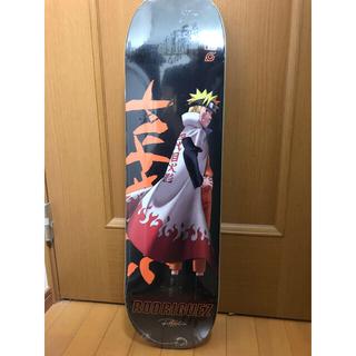 エレメント(ELEMENT)のprimitive スケートボード デッキ(スケートボード)