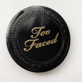 トゥフェイス(Too Faced)のToo Faced chocolate soleil ブロンザー(フェイスカラー)