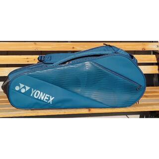 ヨネックス(YONEX)のYONEX ACTIVE series BAG2012R(バッグ)