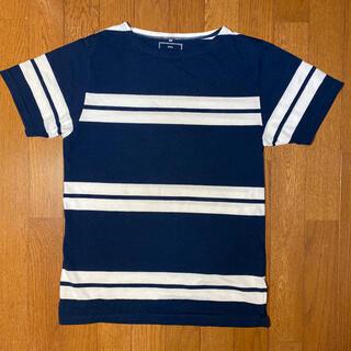 イッカ(ikka)のシャツ ikka(ポロシャツ)