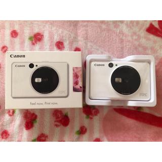 キヤノン(Canon)のCANON iNsPic CV-123(家庭用ゲームソフト)