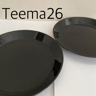 イッタラ(iittala)のiittala イッタラ ティーマ 26(食器)