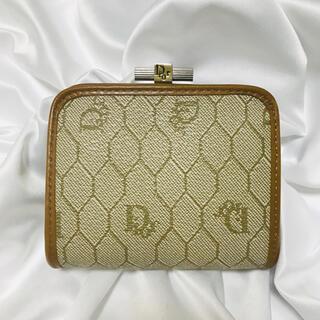 クリスチャンディオール(Christian Dior)の新品未使用♡ クリスチャンディオール コインケース(コインケース)