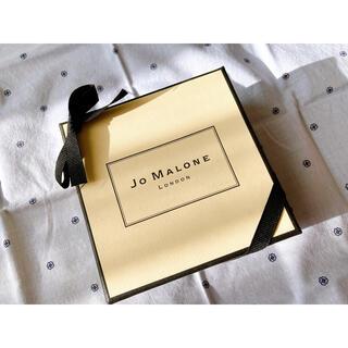 ジョーマローン(Jo Malone)のJO MALONE バスオイル(入浴剤/バスソルト)
