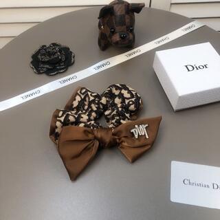 ディオール(Dior)のディオール dior ヘアピン(ヘアピン)