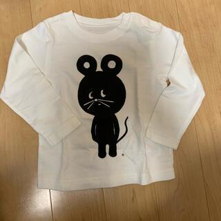 ネネット(Ne-net)のNe-net ロンT 80〜90サイズ(Tシャツ)