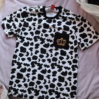 ベビードール(BABYDOLL)のベビードールsize XL(Tシャツ(半袖/袖なし))