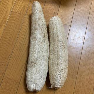 へちまたわし③(タオル/バス用品)