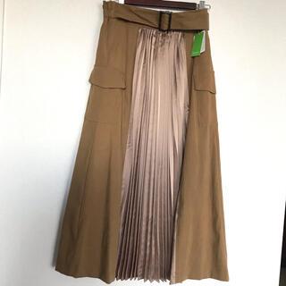 チャオパニック(Ciaopanic)のチャオパニック★ロングスカート(ロングスカート)