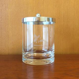 アフタヌーンティー(AfternoonTea)のアフタヌーンティー ガラスポット(収納/キッチン雑貨)