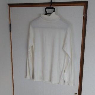 コムサイズム(COMME CA ISM)の専用。ブランドニットセーターです(ニット/セーター)