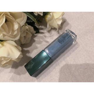 RMK - RMK ネイルポリッシュ EX15 ムーンライトブルー