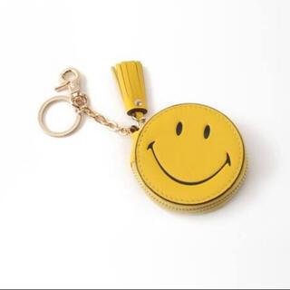 アパルトモンドゥーズィエムクラス(L'Appartement DEUXIEME CLASSE)の専用 GOOD GRIEF グッドグリーフ Smile Compact(コインケース)