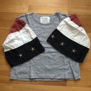 ゴートゥーハリウッド(GO TO HOLLYWOOD)のゴートゥハリウッド Tシャツ(Tシャツ/カットソー)