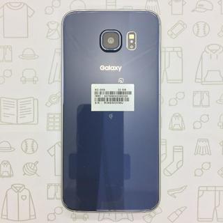 ギャラクシー(Galaxy)の【A】GalaxyS6/SC-05G/357568062365320(スマートフォン本体)