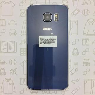 ギャラクシー(Galaxy)の【B】GalaxyS6/SC-05G/357568062362921(スマートフォン本体)