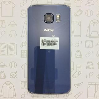 ギャラクシー(Galaxy)の【A】GalaxyS6/SC-05G/357568062362855(スマートフォン本体)