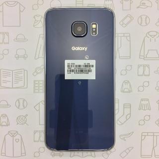 ギャラクシー(Galaxy)の【B】GalaxyS6/SC-05G/357568062307736(スマートフォン本体)