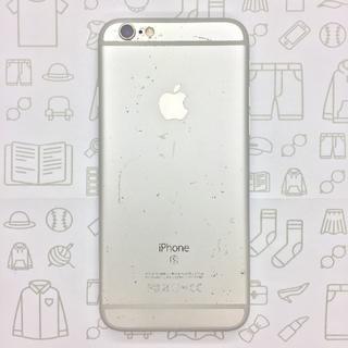 アイフォーン(iPhone)の【B】iPhone6s/32GB/359158074387765(スマートフォン本体)
