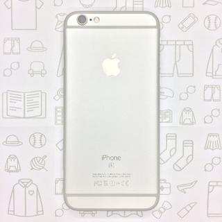 アイフォーン(iPhone)の【B】iPhone6s/32GB/359155072831190(スマートフォン本体)