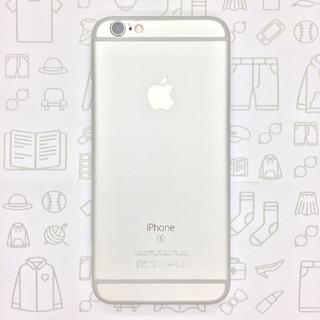 アイフォーン(iPhone)の【B】iPhone6s/32GB/353801086640616(スマートフォン本体)