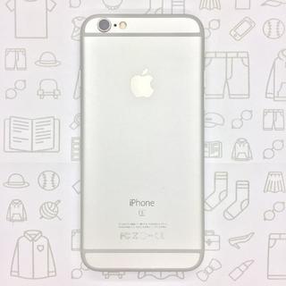 アイフォーン(iPhone)の【B】iPhone6s/32GB/353798085043943(スマートフォン本体)