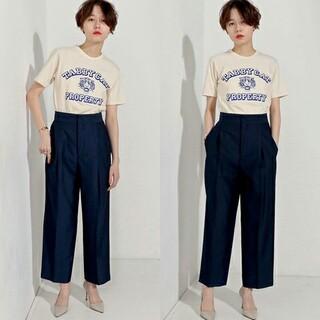 ユナイテッドアローズ(UNITED ARROWS)の《完売》アローズ購入 MIXTA Tシャツ アパルトモン ジャーナルスタンダード(Tシャツ(半袖/袖なし))