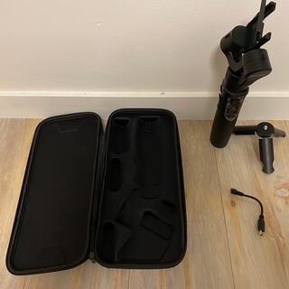 ゴープロ(GoPro)のiSteady Pro2 Hohem GoPro専用 スタビライザー ジンバル(自撮り棒)