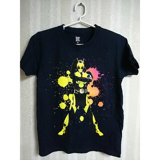 グラニフ(Design Tshirts Store graniph)の仮面ライダーゼロワンTシャツ(Tシャツ/カットソー(半袖/袖なし))