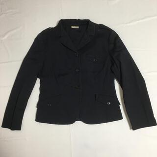miumiu - ミュウミュウ ジャケット